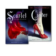 marissa-meyer-lunar-chronicles-whloesales-2-books-set-collection-scarlet-cinder-87804-p[ekm]192x192[ekm]